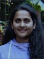 monajani's picture