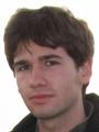 Portret użytkownika danielr