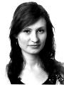Portret użytkownika jsudyka
