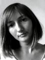 Portret użytkownika mendys