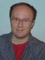 Tomasz Urbańczyk's picture