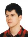 Portret użytkownika KrystianPuczka